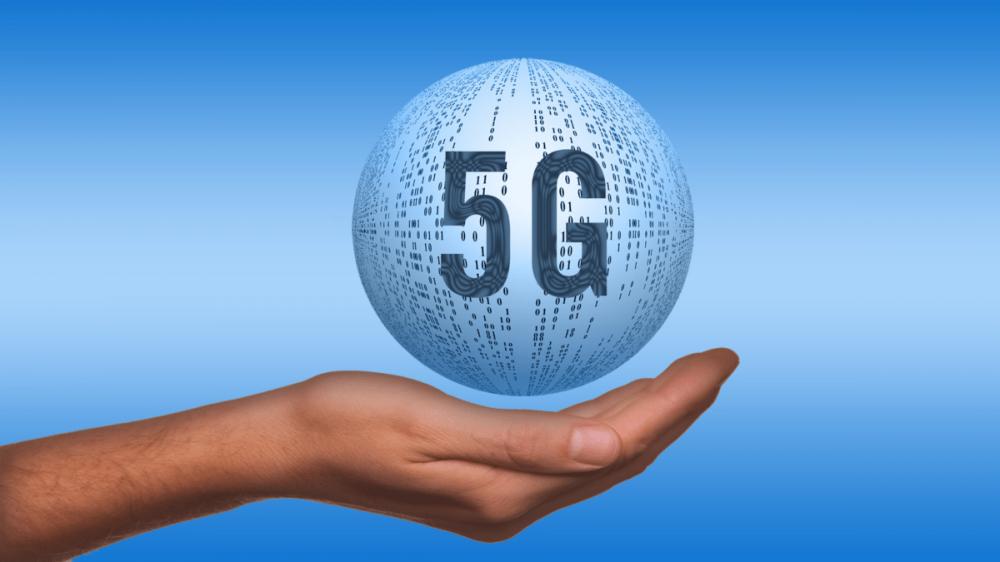Σικάγο και Μινεάπολη αποκτούν 5G τον Απρίλιο