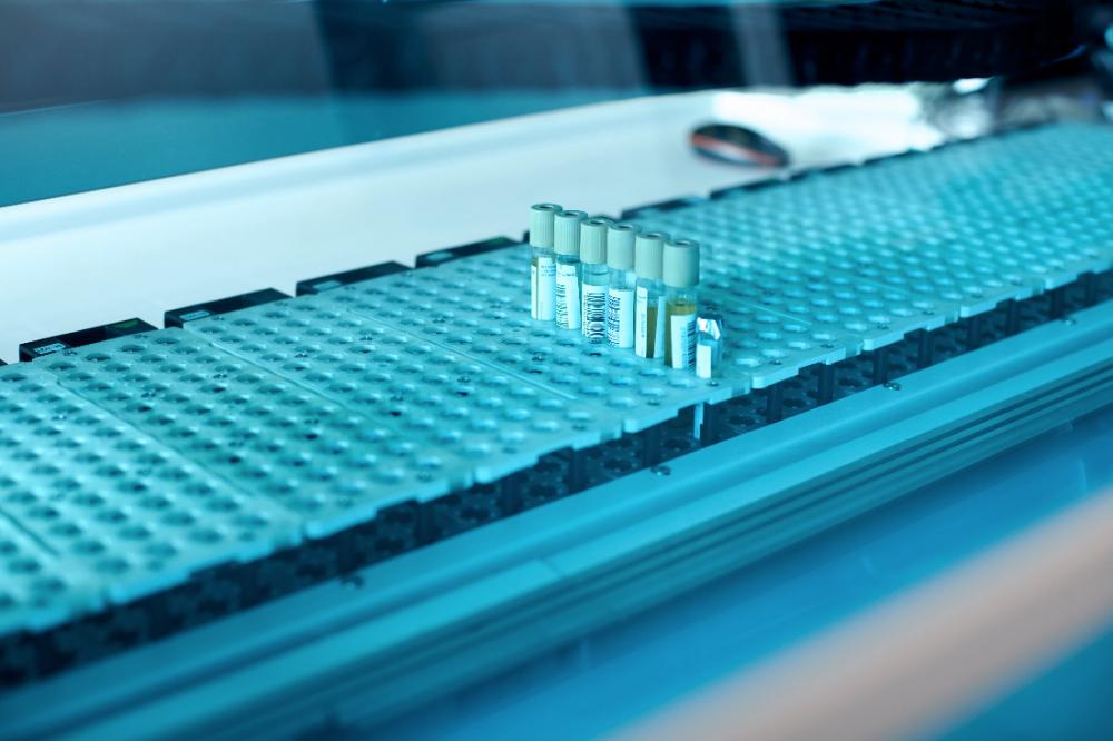 Κυβερνοεπίθεση με στόχο το εμβόλιο του κορονοϊού