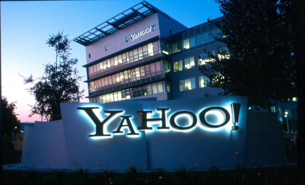Χακιά στη Yahoo: Επίλογος –περίπου
