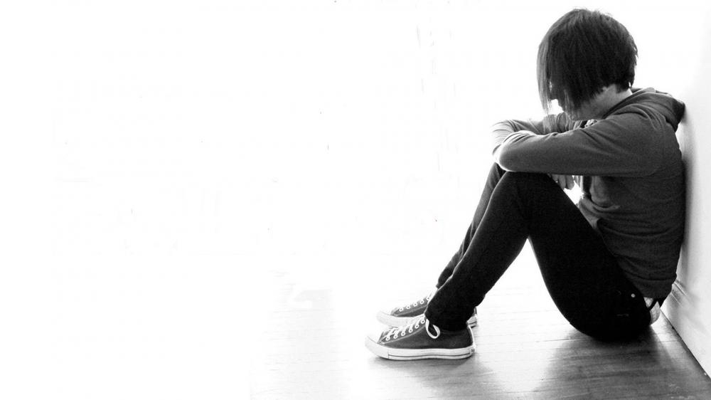 ESET: αυτά είναι τα συμπτώματα των παιδιών που έχουν πέσει θύμα cyberbulling