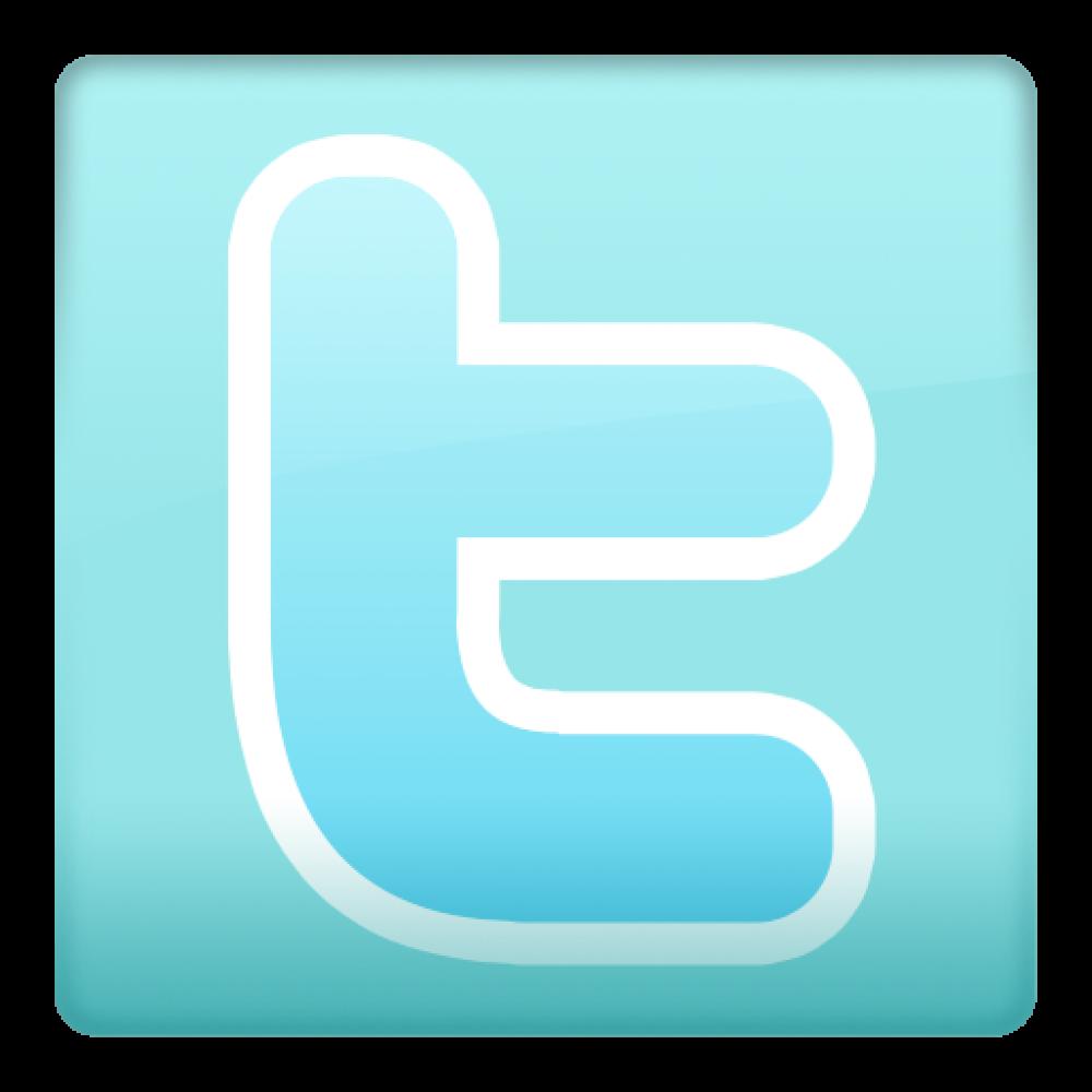Ένα εκατομμύριο apps για το Twitter