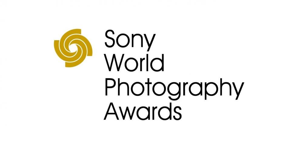 Στο Nadav Kander το Βραβείο Εξαιρετικής Προσφοράς στη Φωτογραφία στα Sony World Photography Awards 2019