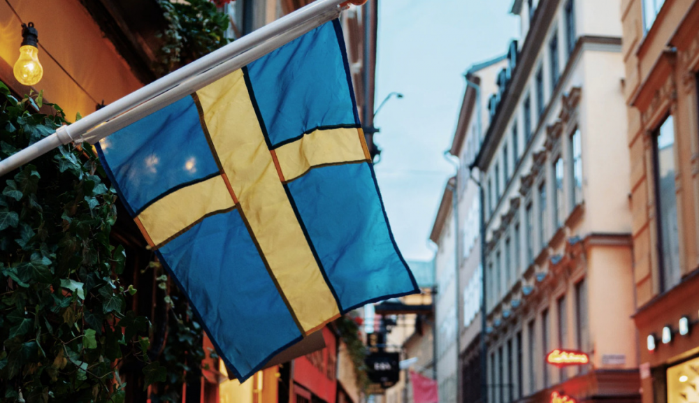 Κλείνει την πόρτα σε Huawei, ZTE η Σουηδία