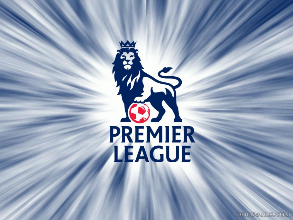 Η Premier League στο iTunes
