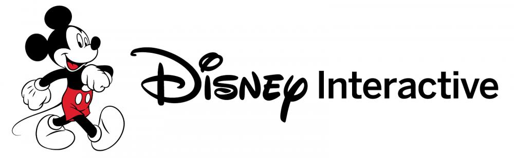 Περικοπές στην Disney Interactive