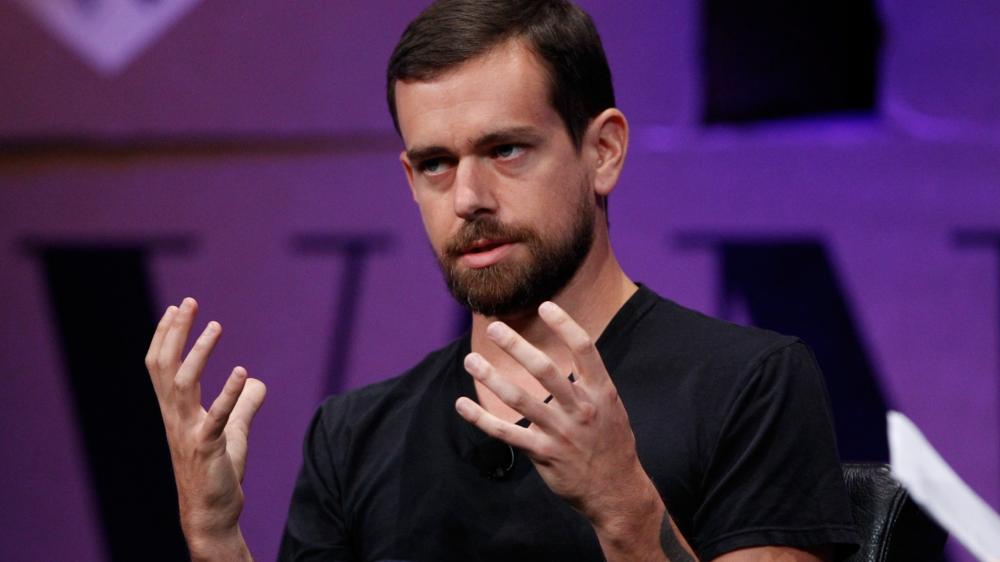 1 δισ. δολάρια για την καταπολέμηση του κορωνοϊού από τον ιδρυτή του Twitter