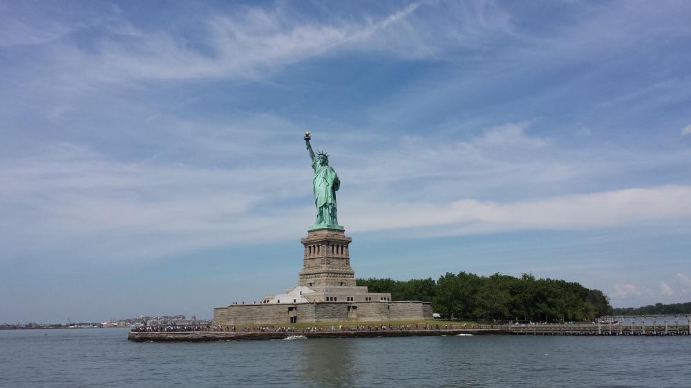 """Συστράτευση στις ΗΠΑ για τη σωτηρία των """"Ονειροπόλων"""""""