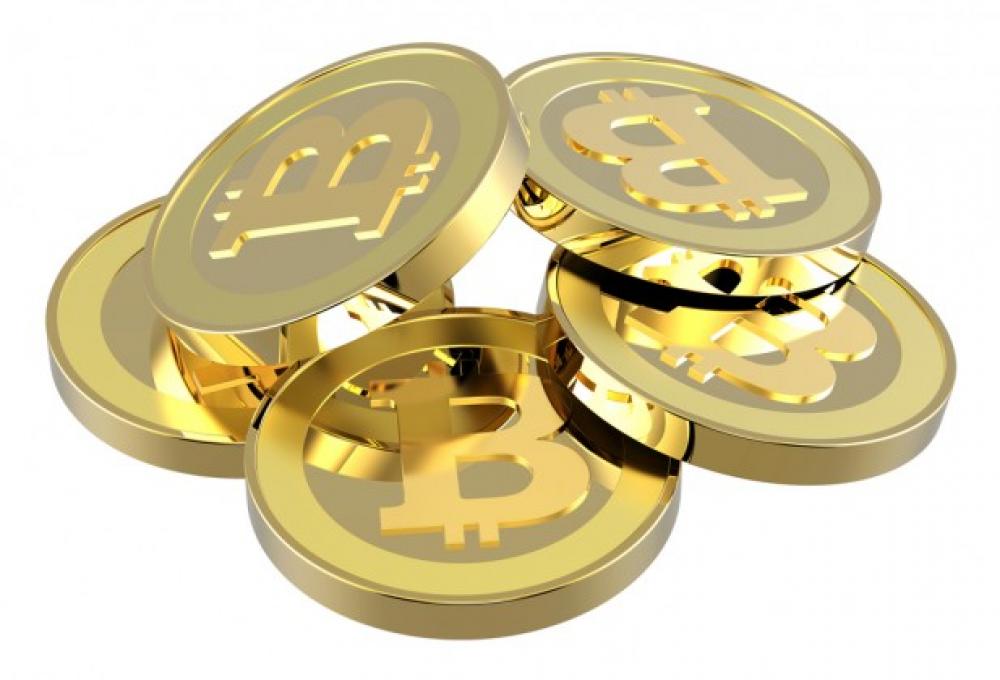 Συνεχίζονται οι κλυδωνισμοί στο Bitcoin