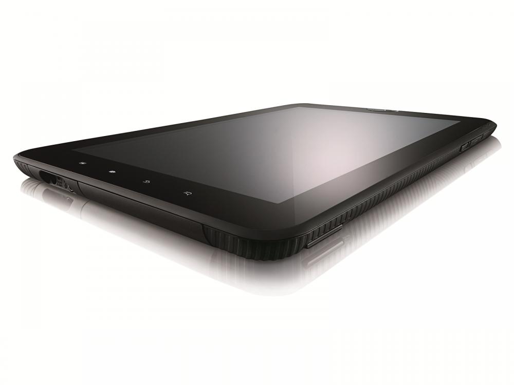 IDC: τα Android tablets θα ξεπεράσουν το iPad το 2013