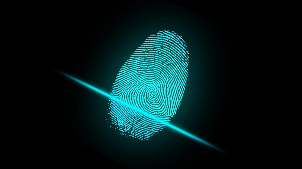 Η ψηφιακή υπογραφή τυπώνεται;