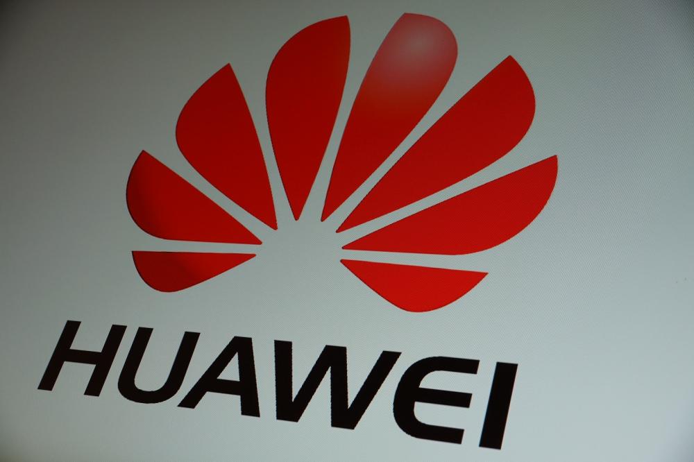 Η σειρά Huawei P40 θα παρουσιαστεί επίσημα τον επόμενο Μάρτιο στο Παρίσι