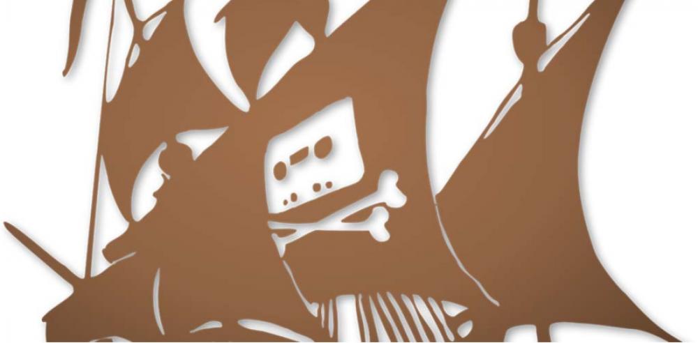 Πειραματίζεται με το video streaming το The Pirate Bay