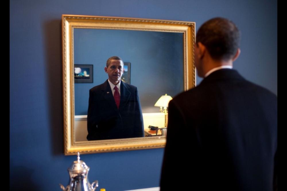 Ο Ομπάμα «απογοητεύει» τις εταιρείες τεχνολογίας