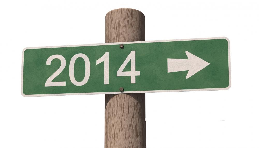 Οι 10 νέες τάσεις των καταναλωτών για το 2014