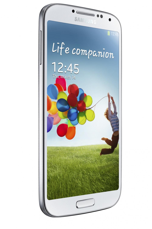 Samsung Galaxy S4: δεύτερες σκέψεις