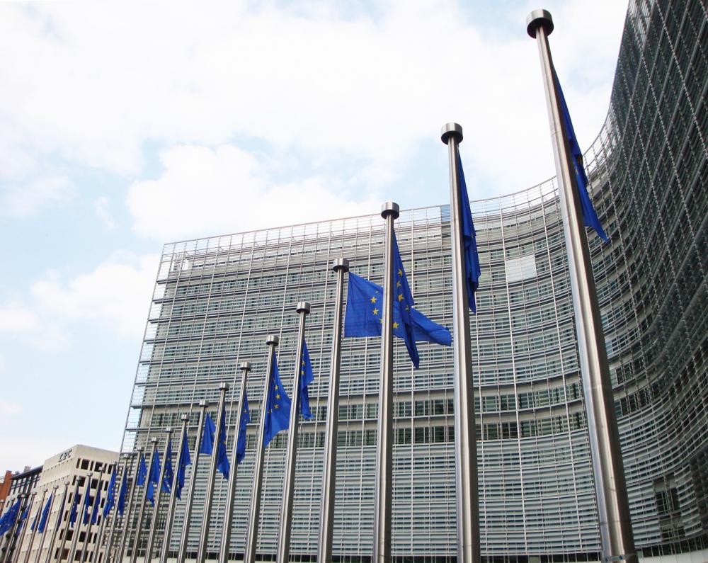 Ξεκινά η υποβολή αιτήσεων για το δωρεάν WiFi στους δήμους της Ευρώπης