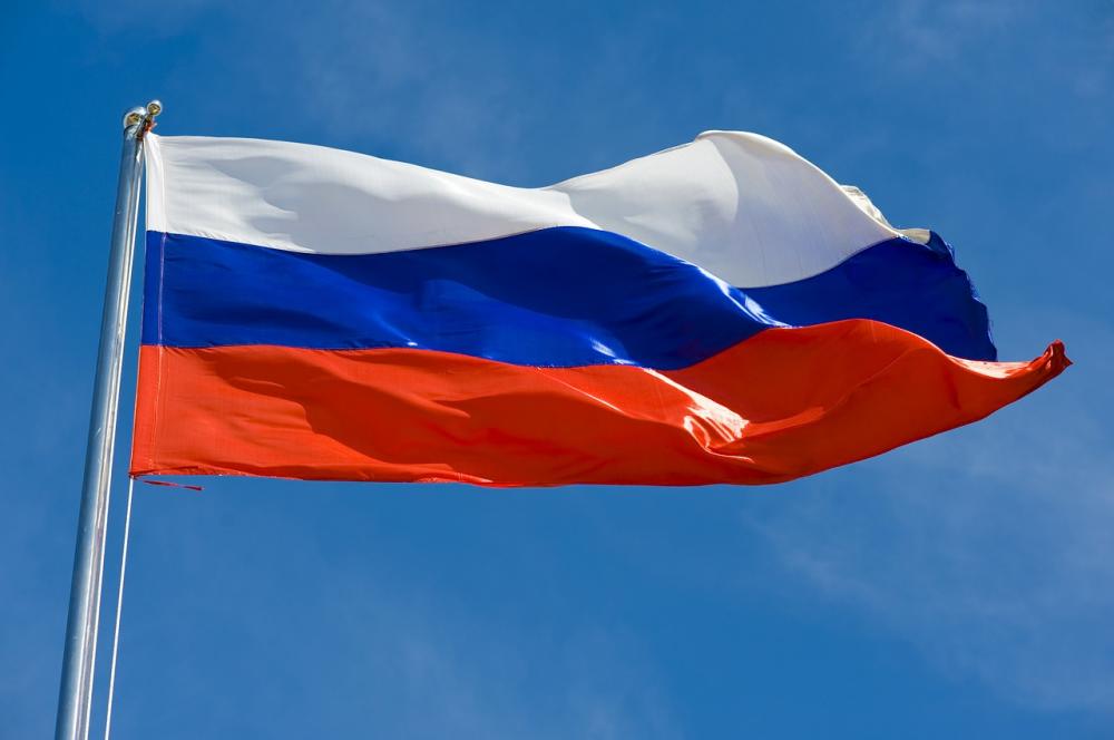 Ο Πούτιν θεσπίζει την υποχρεωτική εγκατάσταση ρωσικού software σε ηλεκτρονικές συσκευές