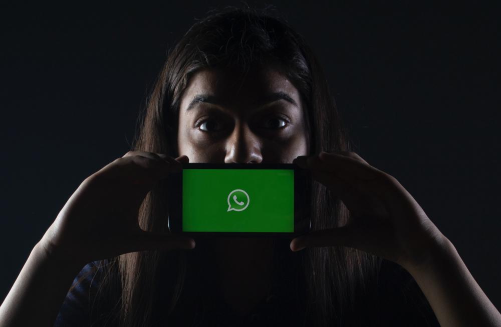 Signal και Telegram οι κερδισμένοι των αλλαγών στους όρους χρήσης του WhatsApp