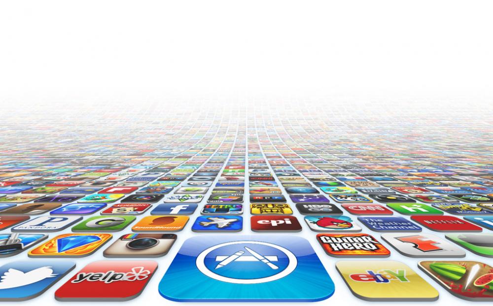 App Store: η Apple κατεβάζει την προμήθεια στις πωλήσεις των μικρών επιχειρήσεων