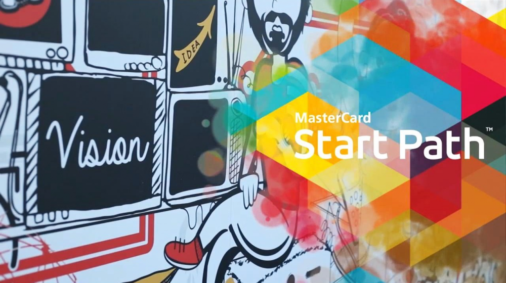 Πρόγραμμα για τα Ευρωπαϊκά Startups από την MasterCard