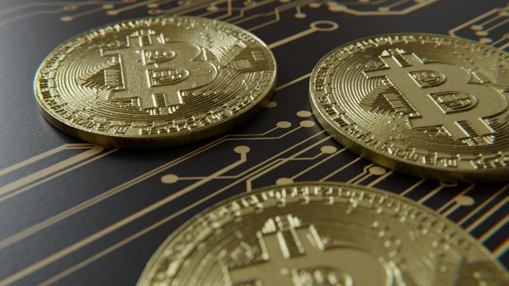 Προβληματισμοί στην Ιαπωνία για τα κρυπτονομίσματα
