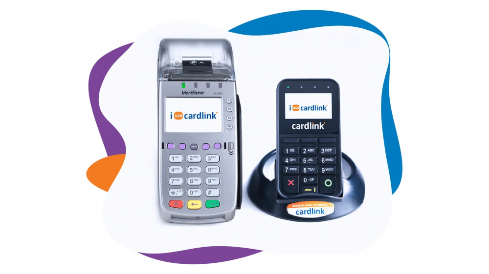 Η Cardlink περνάει στα χέρια της Worldline