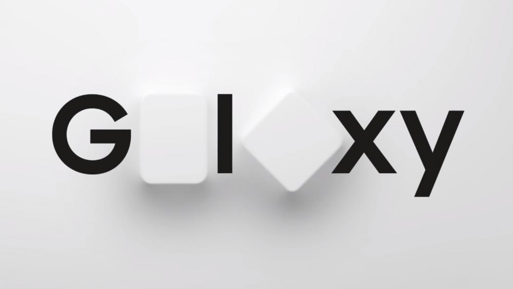 Αποκαλυπτήρια της σειράς Samsung Galaxy S20 στις 11 Φεβρουαρίου