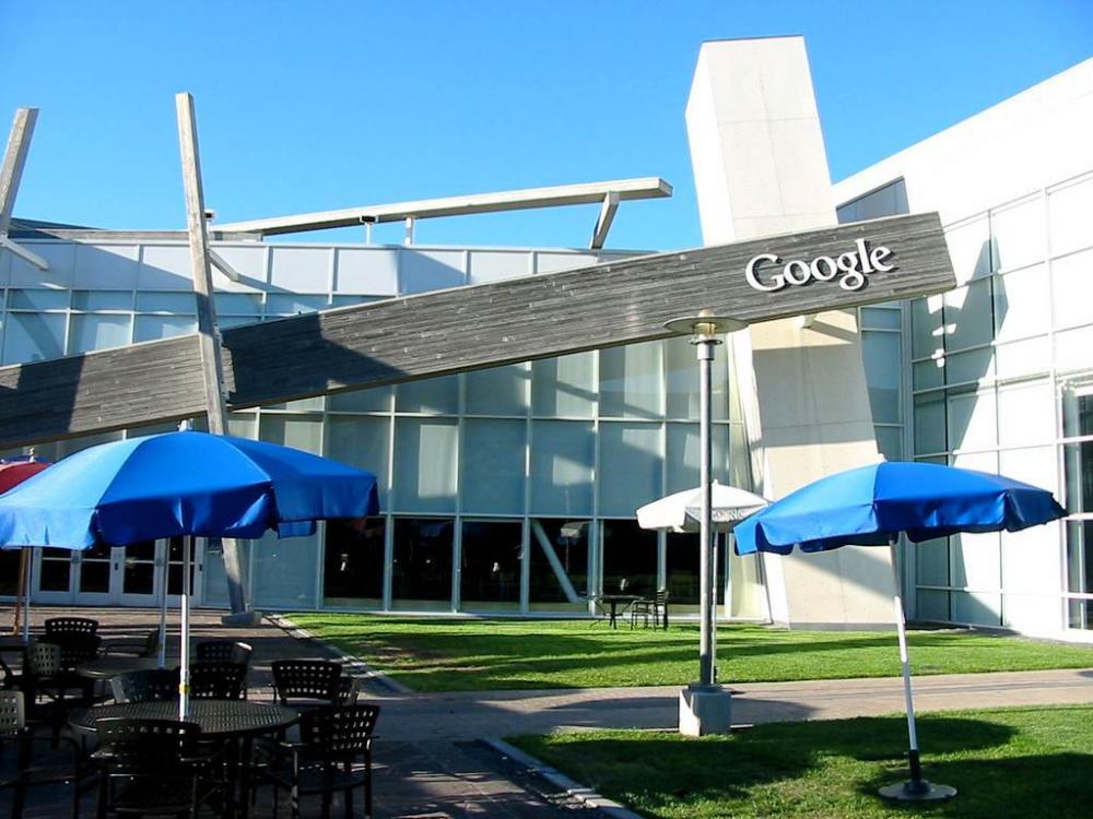 Προβλήματα και στην Ολλανδία για την Google