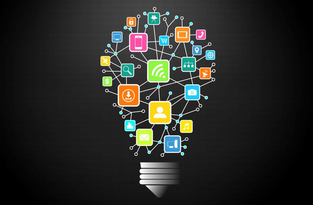 Το Internet of Things και το μέλλον της ασφάλισης