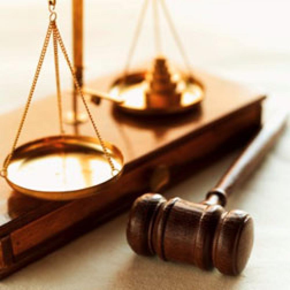 Δικηγόροι και εύρεση στοιχείων σε social networks