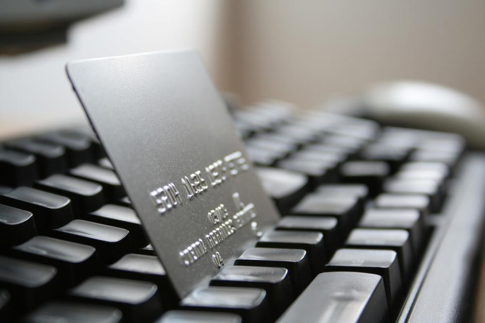 4 στα 10 χρηματοοικονομικά ιδρύματα δεν μπορούν να διακρίνουν μια ηλεκτρονική απάτη