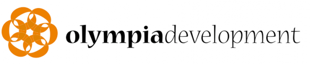 Άρωμα ενοποίησης σε Public, Multirama και Getitnow.gr