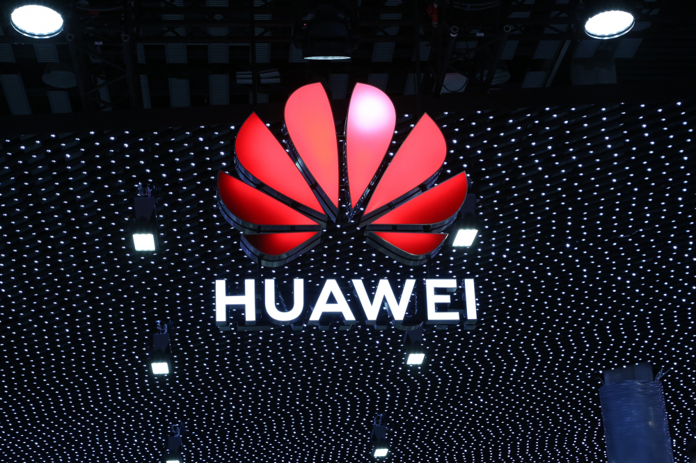 Huawei: λανσάρισμα νέων ενισχυμένων υπηρεσιών για τους κατόχους smartphone