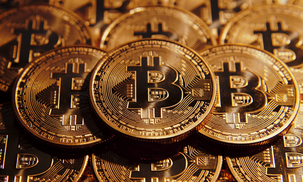 Απαγορευτικό στη χρήση πιστωτικών καρτών για την αγορά Bitcoin