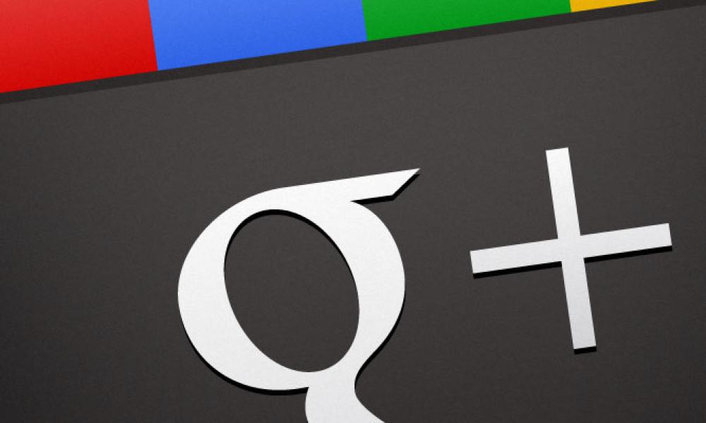 Τελειώνει το Google+(;)