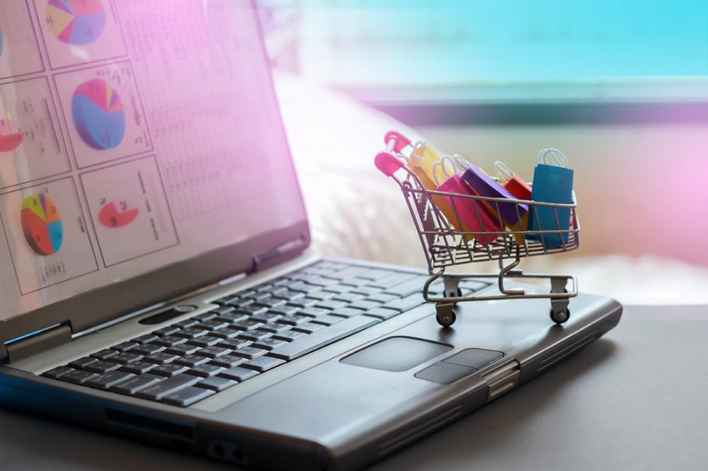 Προσφορές, κουπόνια και επιστροφή χρημάτων αυξάνουν τις ηλεκτρονικές αγορές