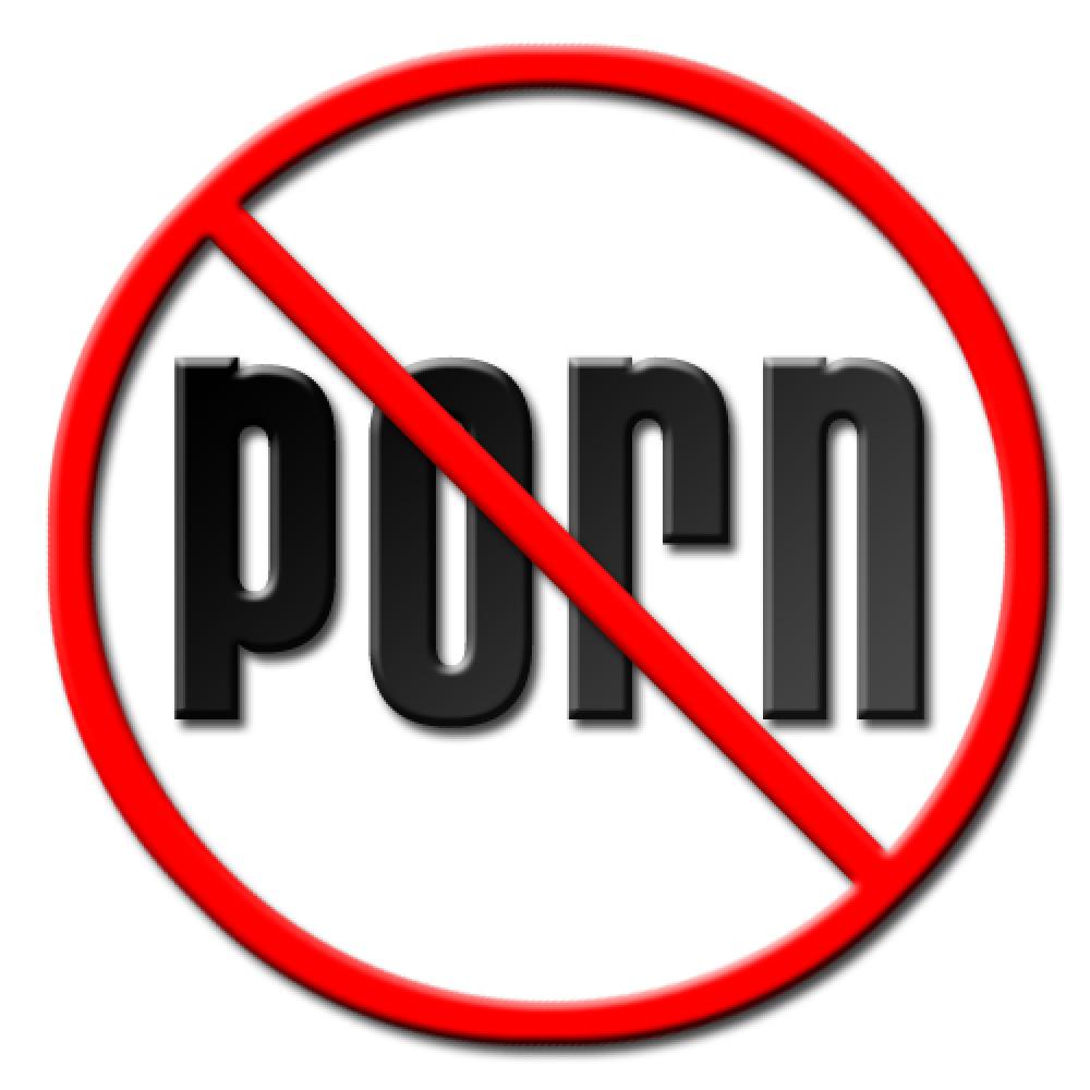 Μέτρα εναντίον της πορνογραφίας στο Internet στην Αγγλία