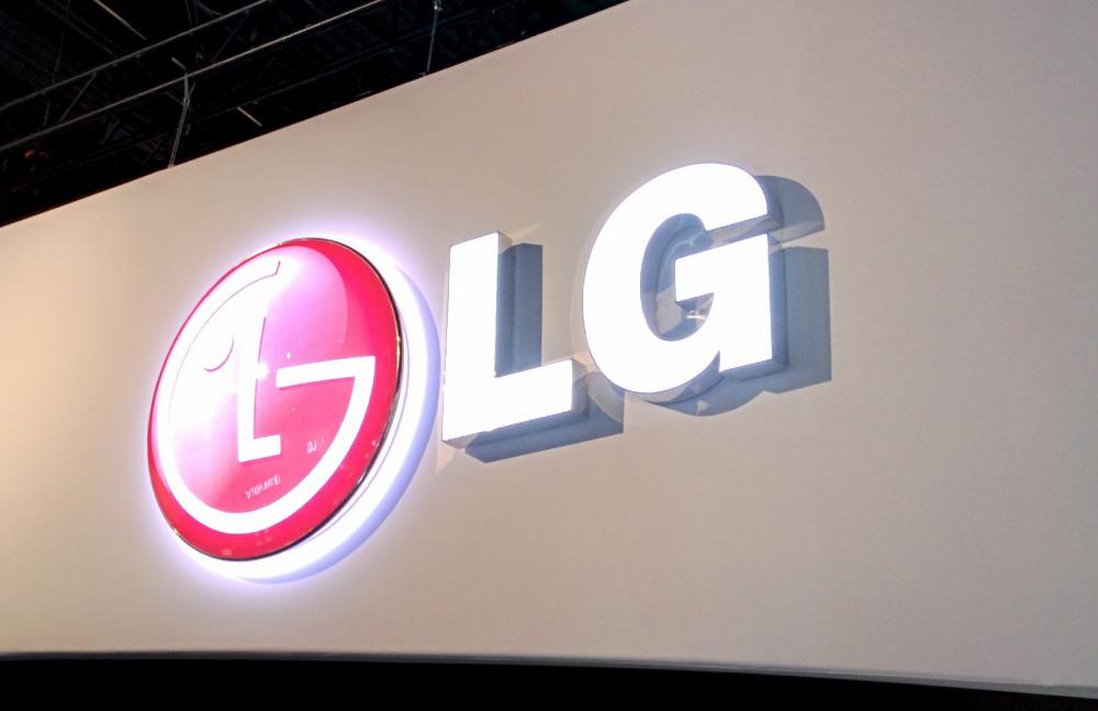 Φιλόδοξοι οι στόχοι της LG Electronics Hellas και για το 2016