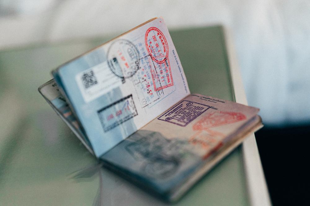 Αποκαλυπτήρια για το ψηφιακό «διαβατήριο» υγείας