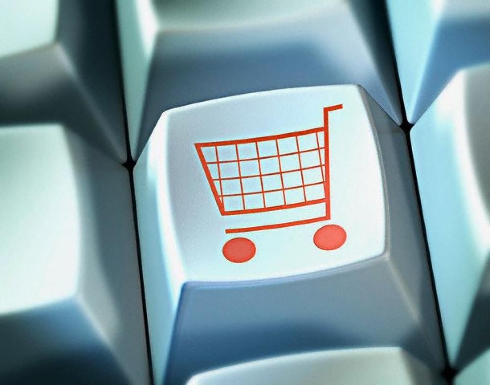 Νέα πρόστιμα σε ηλεκτρονικά καταστήματα ύψους 880.000 ευρώ
