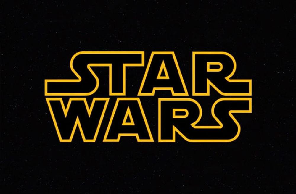 Η Electronics Arts αναλαμβάνει τα Star Wars