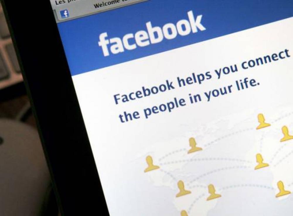 Facebook και αναγνώριση προσώπων -η συνέχεια