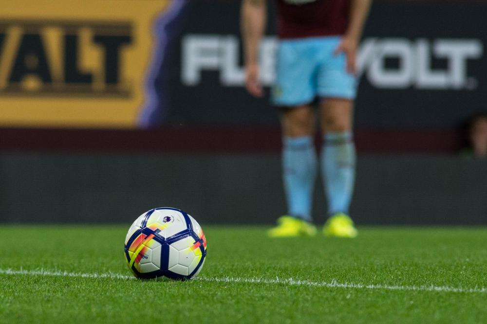 H Amazon πήρε τηλεοπτικά δικαιώματα της Premier League