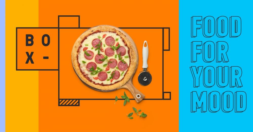 Cosmote: επίσημη ανακοίνωση για τo ΒOX, την online υπηρεσία παραγγελίας φαγητού