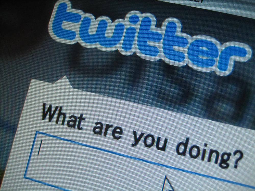 Τα tweet έχουν συνέπειες και για τους προέδρους