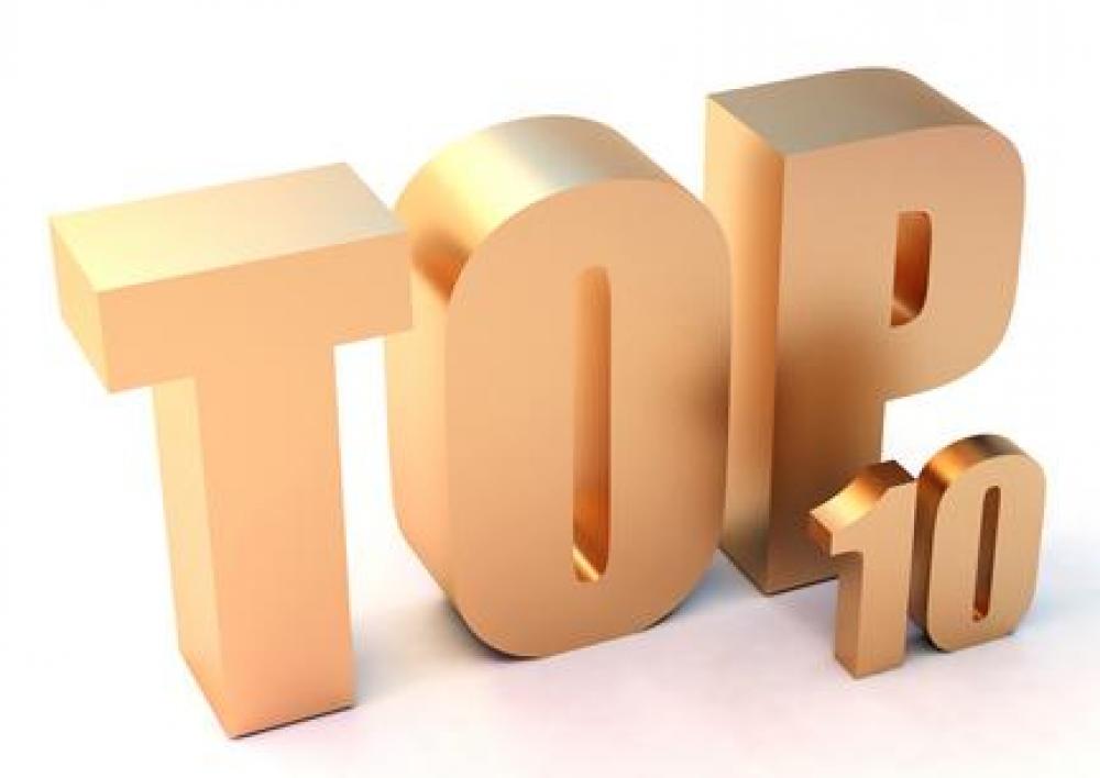 Το Top 10 των καταναλωτικών τάσεων για το 2013