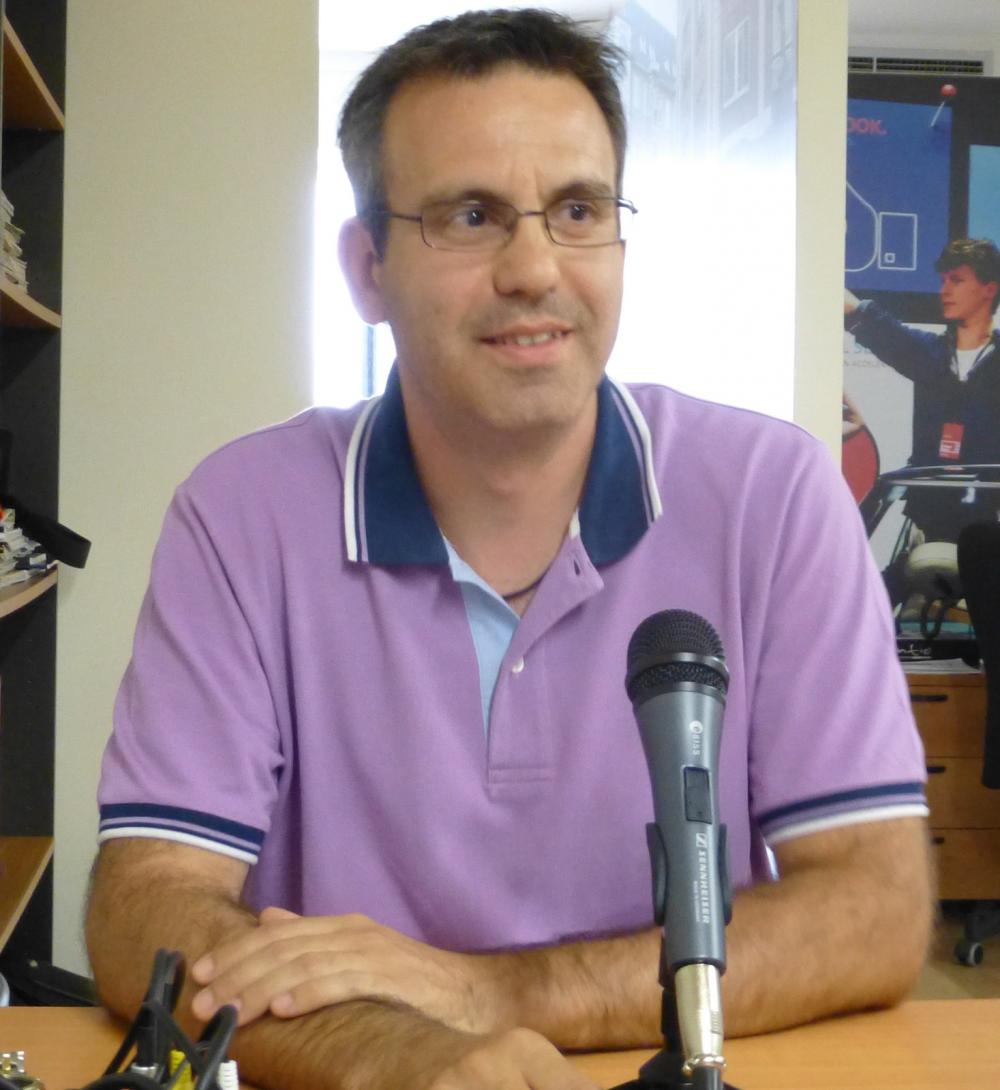 deasy podcast 59 - Γκουντ Φέλας