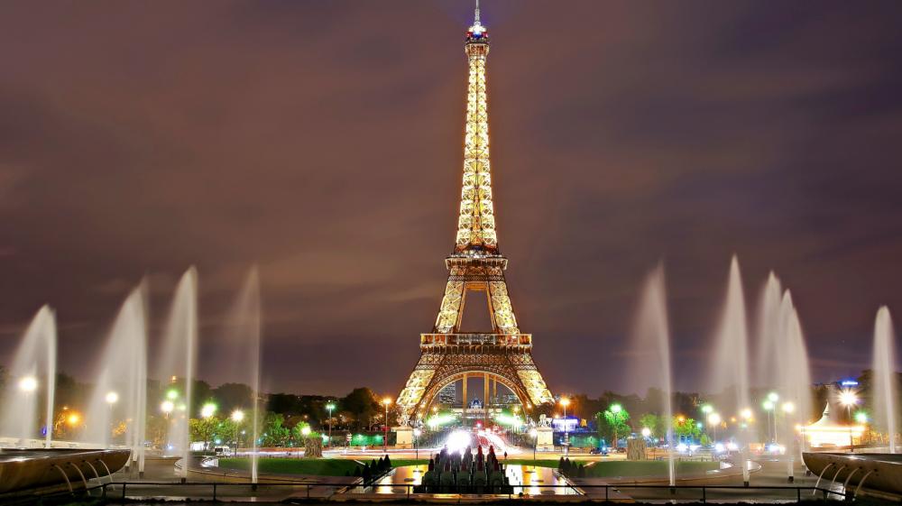 Google: 1 δισ. ευρώ στη Γαλλία για φόρους