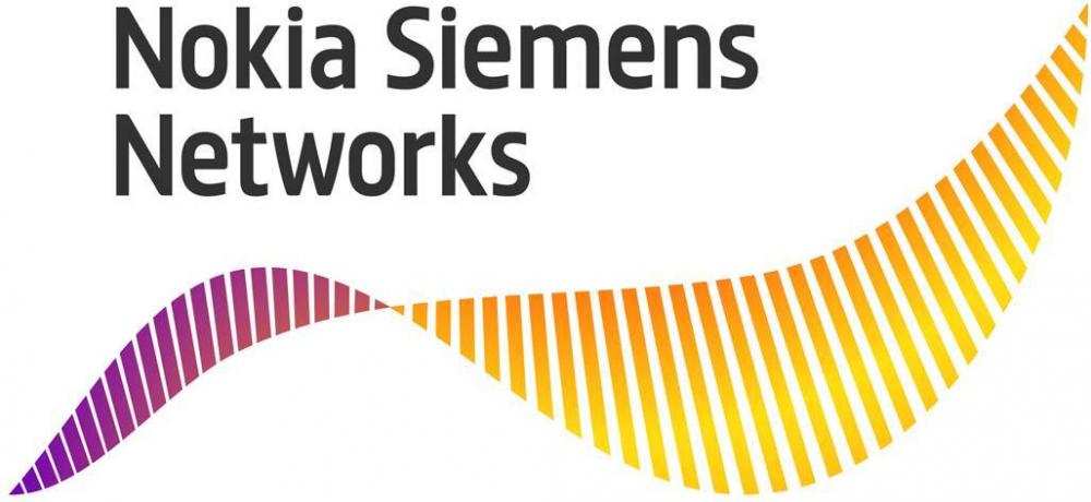 Η Nokia Siemens εξαγοράζει τη Motorola Networks