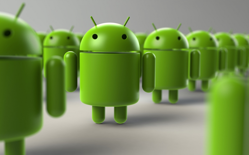 ESET: ανακάλυψε ransomware που επιτίθεται στα Android smartphones